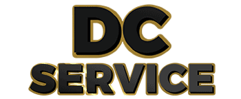 DC_SERVICE_logo